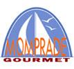 Mompradé Gourmet